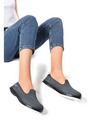 Sapin Sneakers Füme